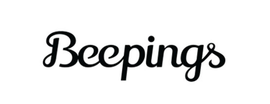 BEEPINGS