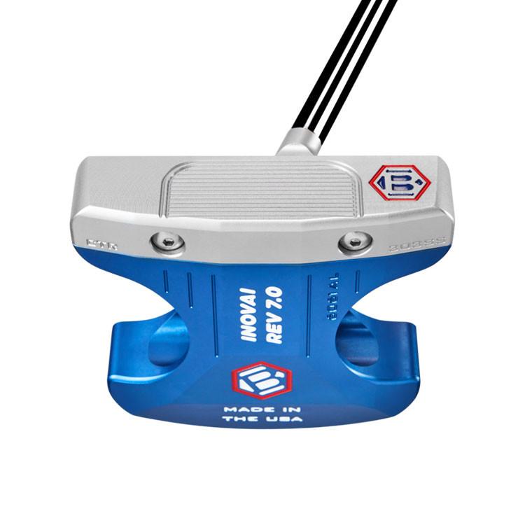 Bettinardi Putter Inovai 7.0 Center Shaft Golf Plus