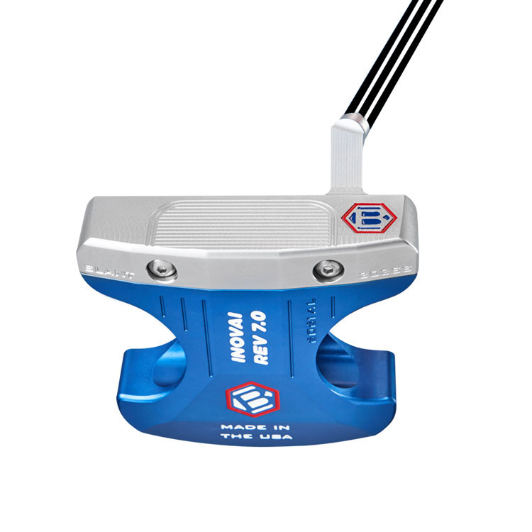 Bettinardi Putter Inovai 7.0 Slant Golf Plus