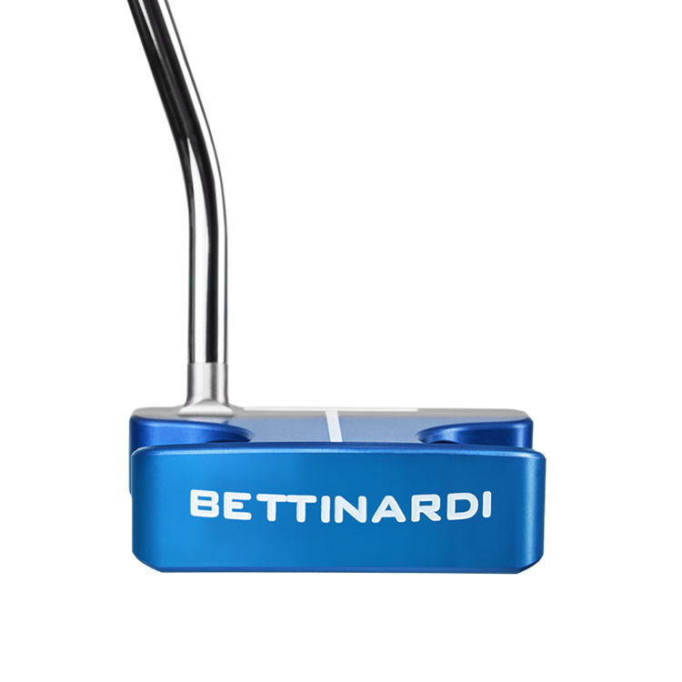 Bettinardi Putter Inovai 7.0 Spud Golf Plus