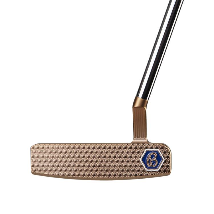 Bettinardi Putter Queenbee 11 Golf Plus