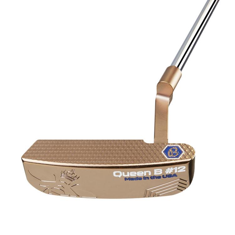 Bettinardi Putter Queenbee 12 Golf Plus