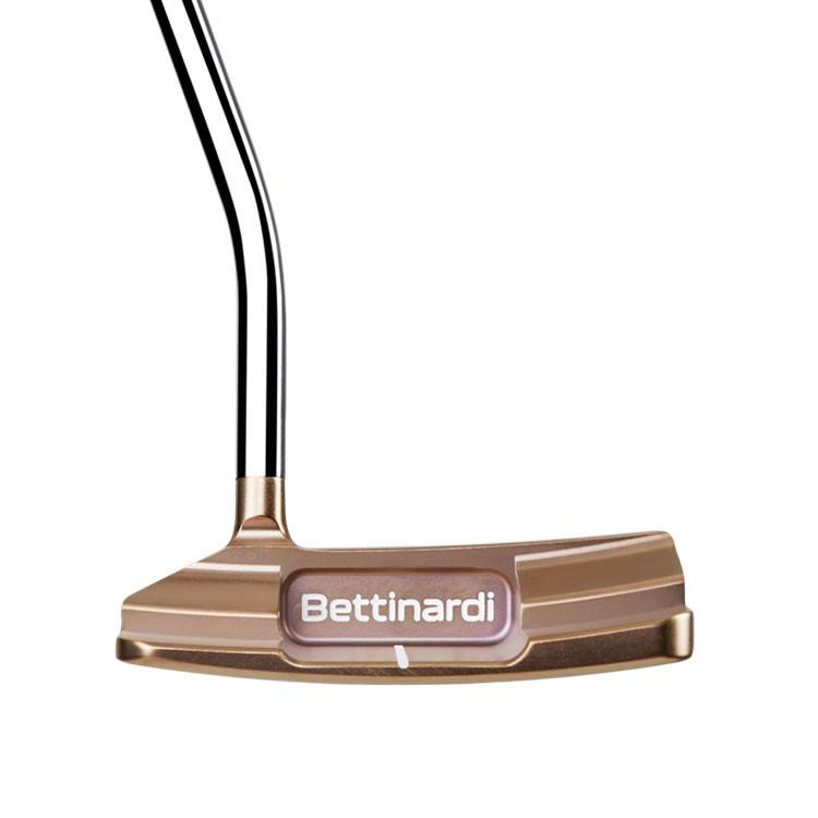 Bettinardi Putter Queenbee 6 Golf Plus