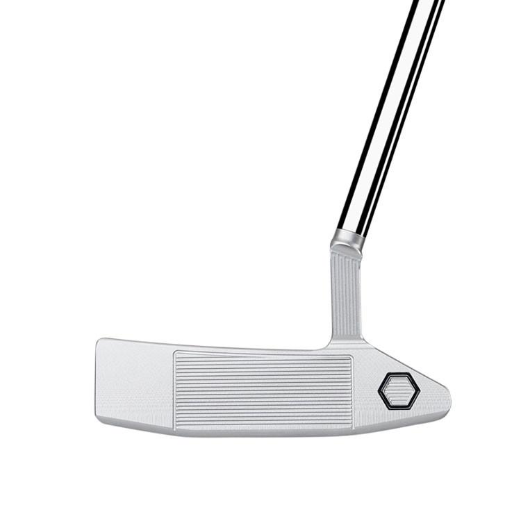 Bettinardi Putter Studio Stock 17 Golf Plus