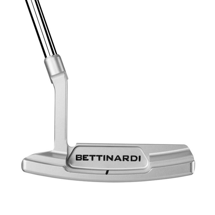Bettinardi Putter Studio Stock 18 Golf Plus