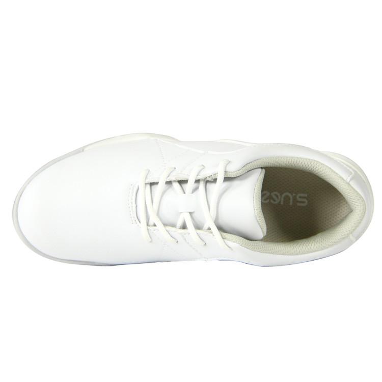 Chaussures de golf junior Green's tige