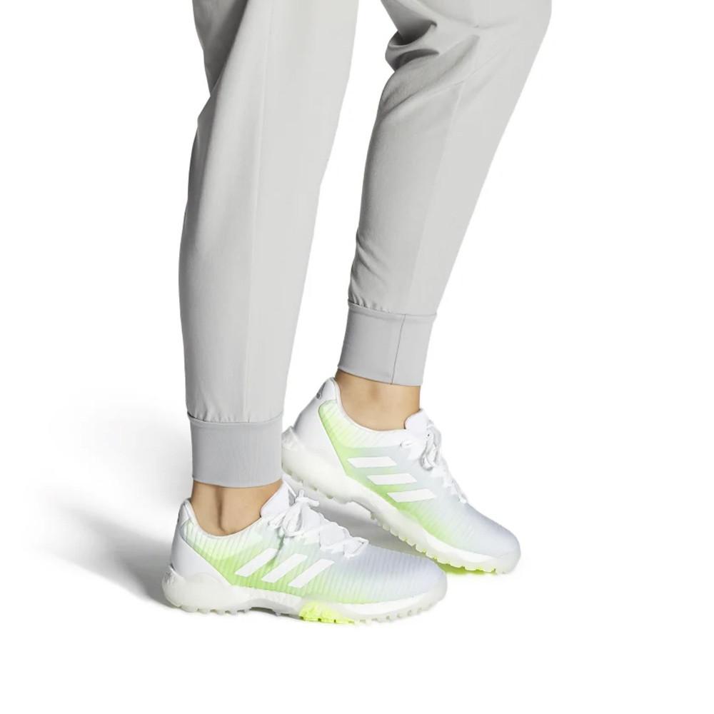 Chaussures femme CodeChaos coté femme