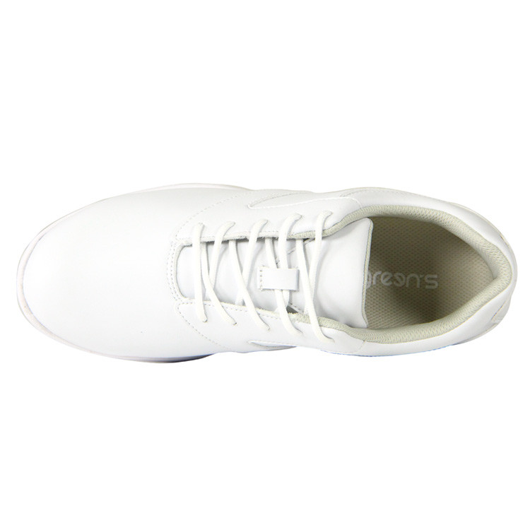 chaussures green's femme tige