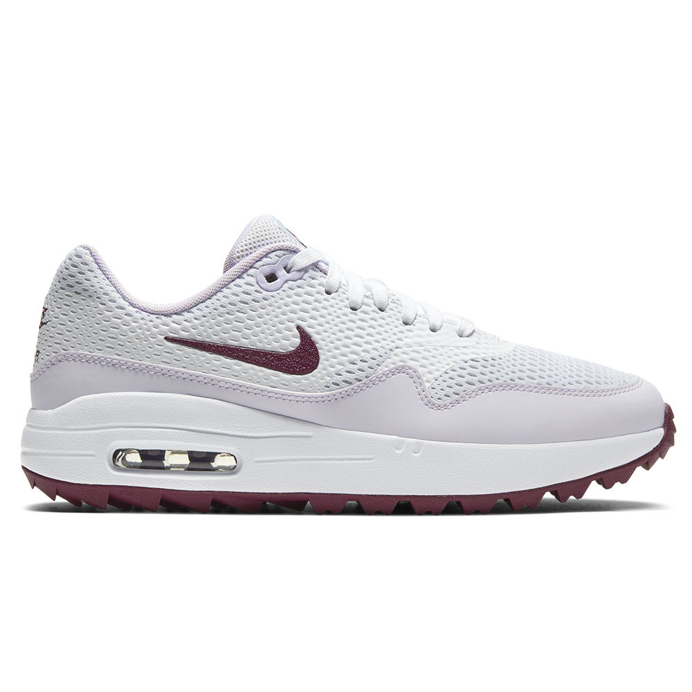 nike chaussures homme golf