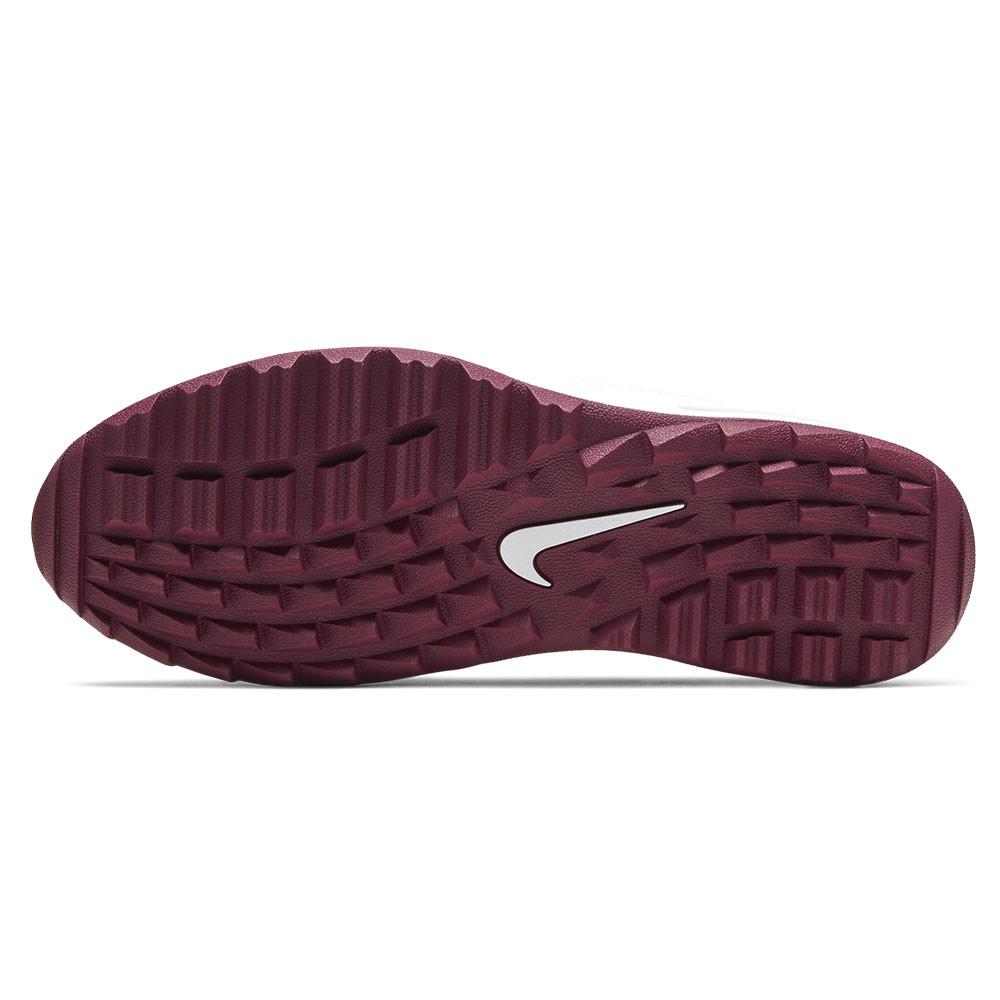nike chaussure femme air max