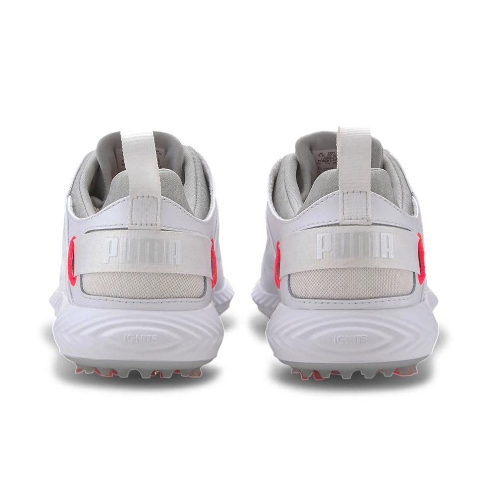 chaussure F blaze pro dos