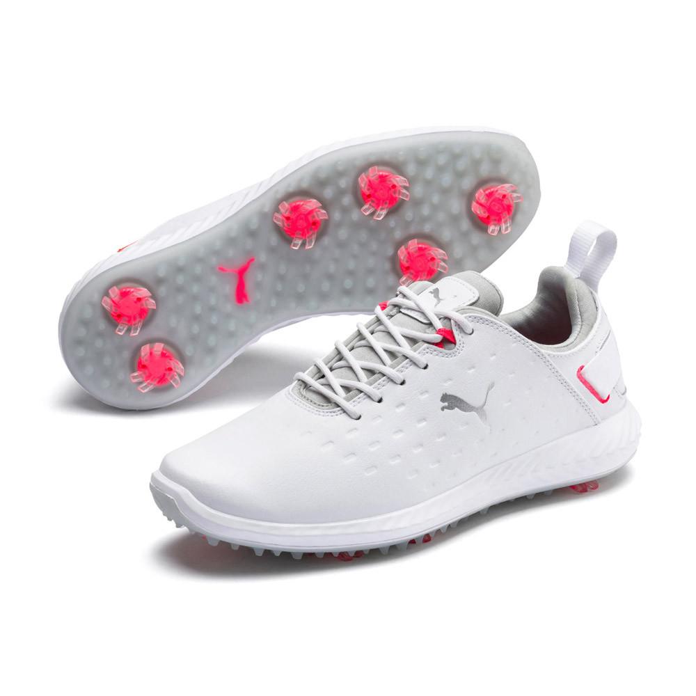 chaussure F blaze pro ensemble