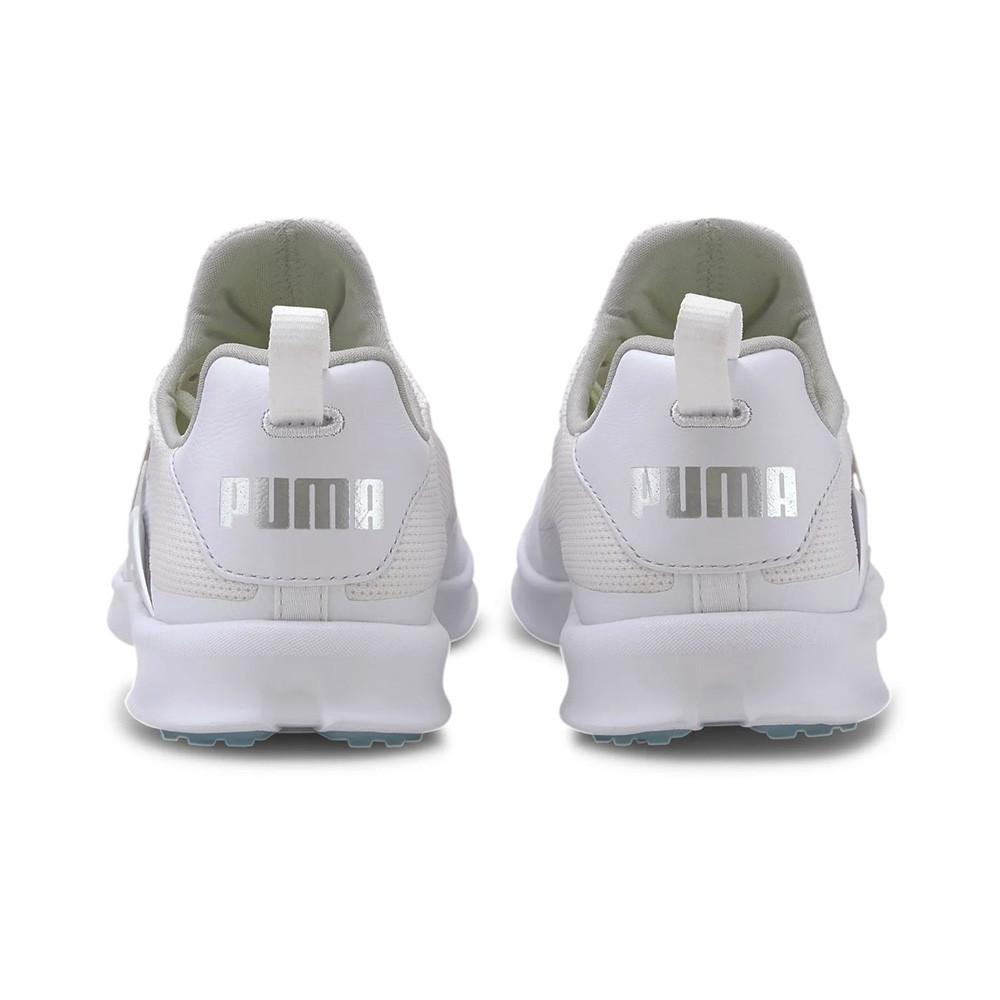 chaussures femme laguna dos
