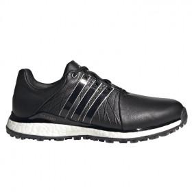 Chaussures de golf Femme Adidas - Achetez-les chez Golf Plus