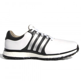 adidas chaussures homme golf