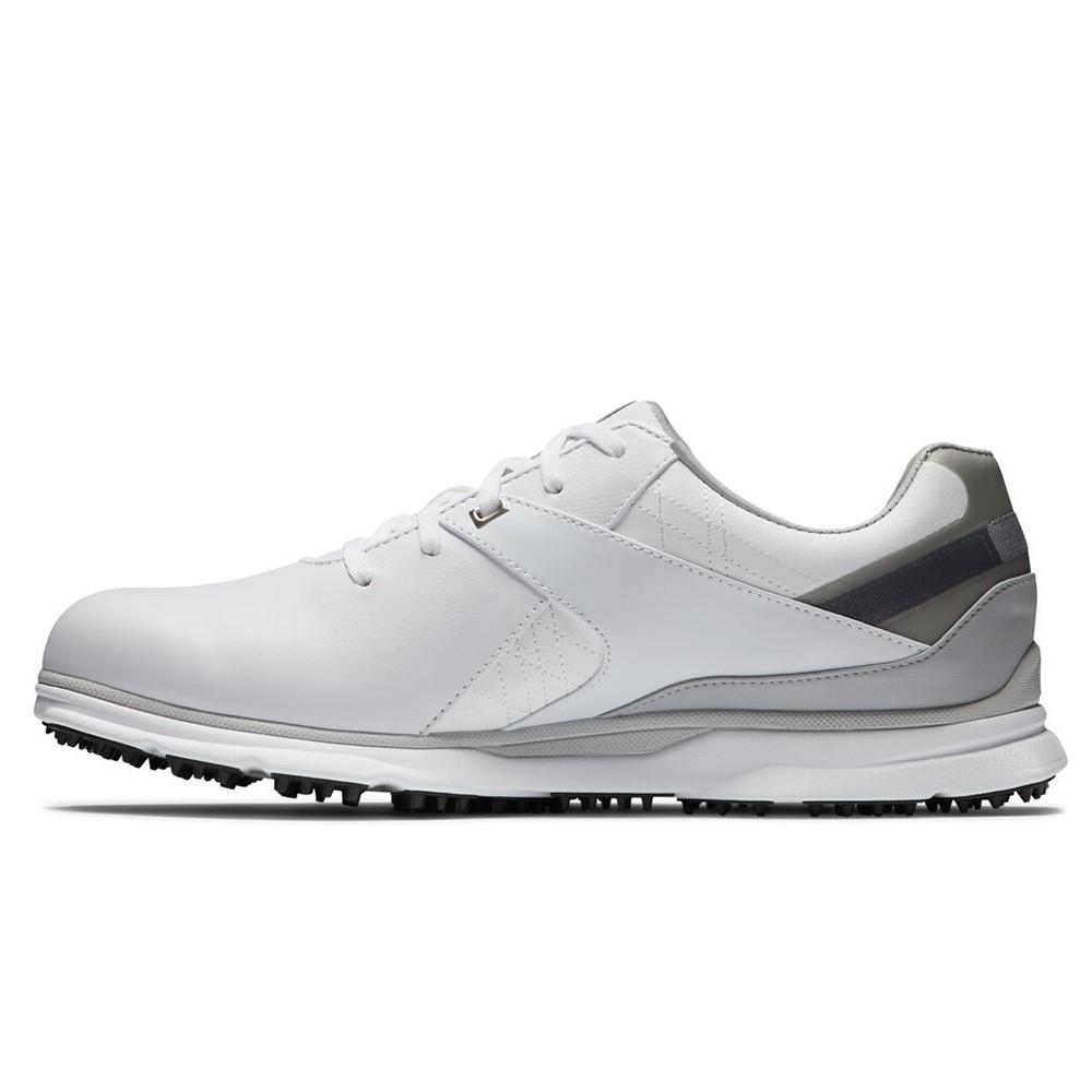chaussures homme pro sl blc/gris gaucher