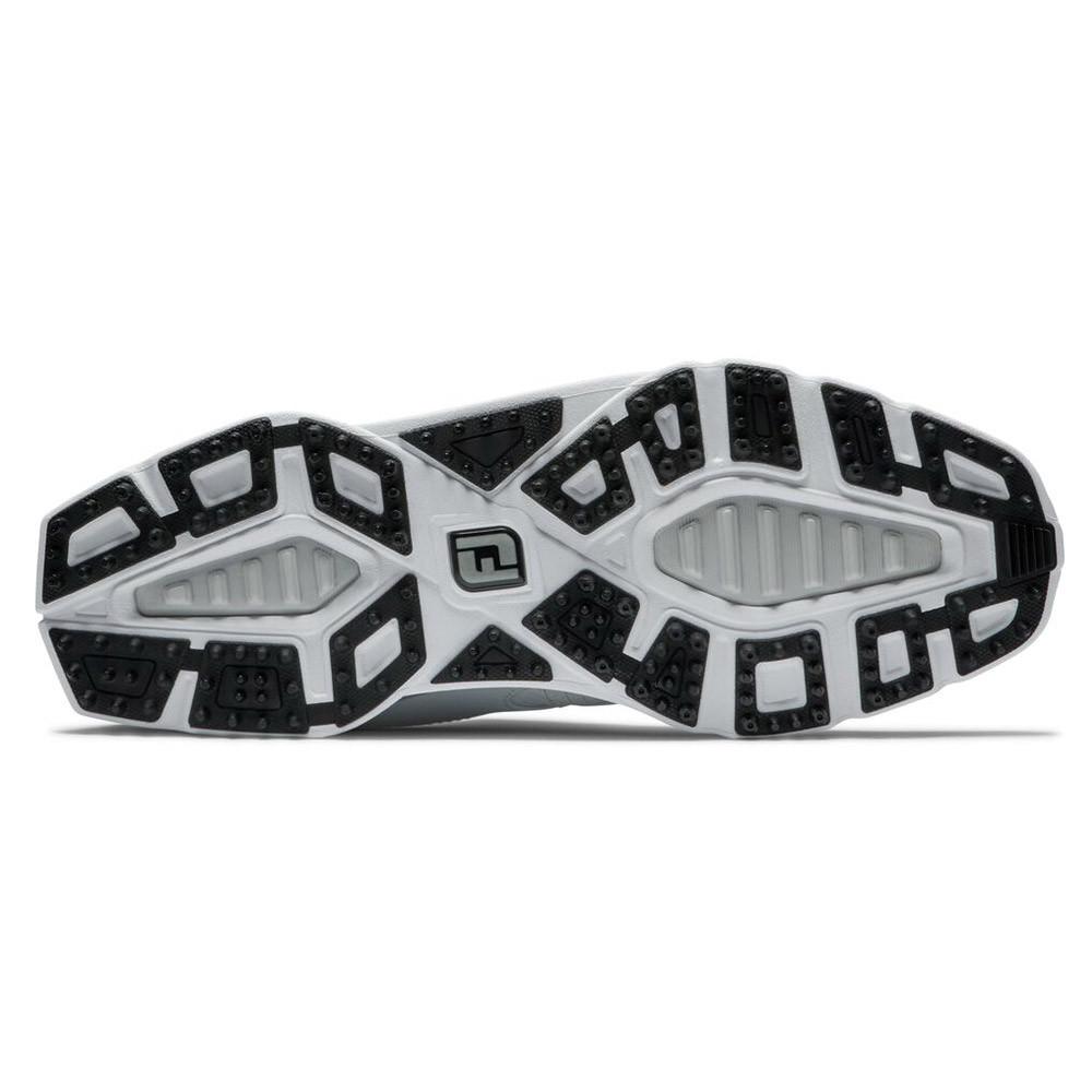 chaussures homme pro sl blc/gris semelle
