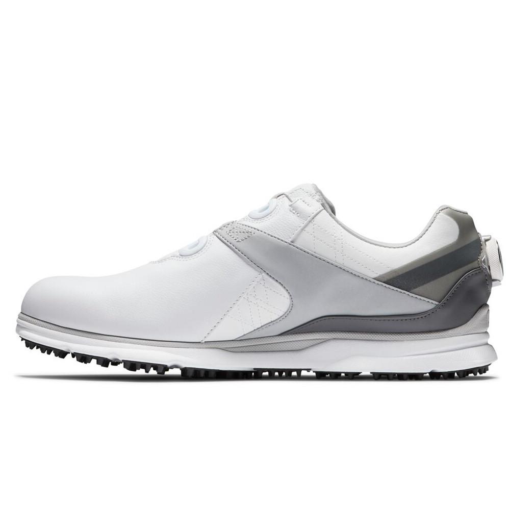 chaussures homme pro sl boa gauche