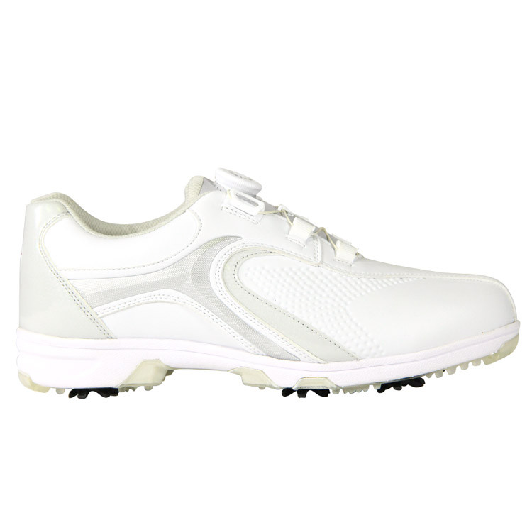 chaussures GRE dry ring droite