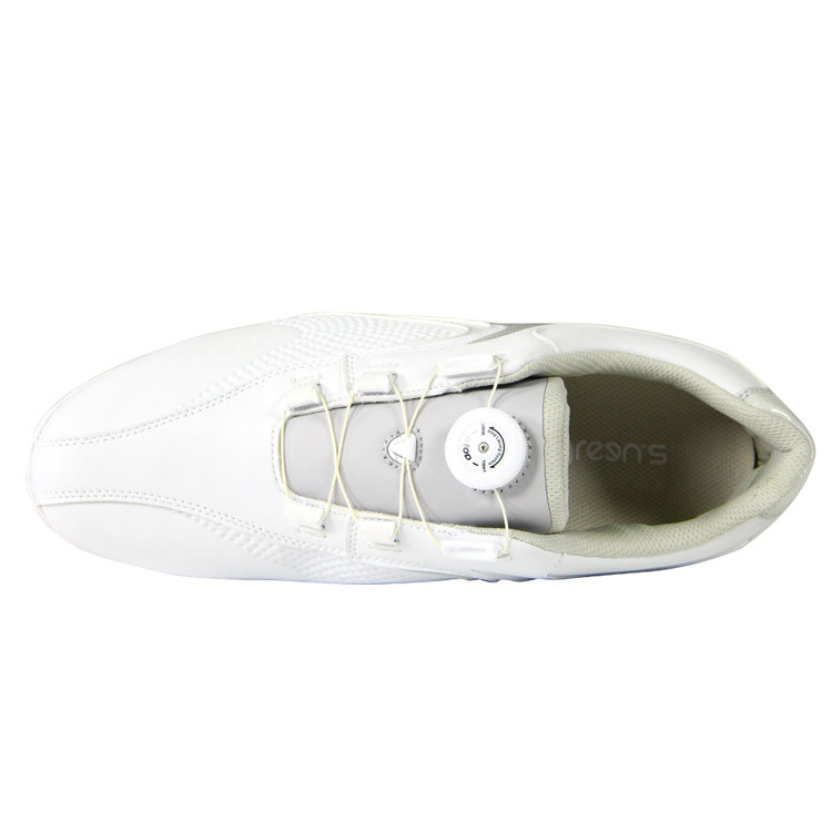chaussures GRE dry ring tige