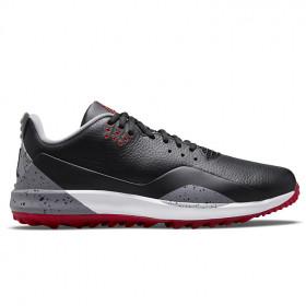 Chaussures de golf Nike - Achetez vos chaussures chez Golf Plus