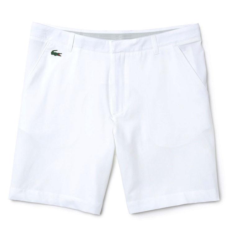 short-de-golf-pour-homme-short-golf-homme-short-blanc-short-lacoste-homme-vetement-golf-tenue-golf-golf-plus