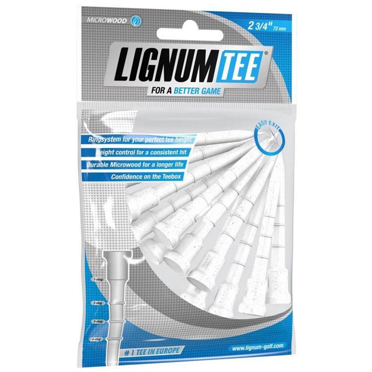 ACM-12TL--ACM---12-TEES-LIGNUM-72-MM-blanc