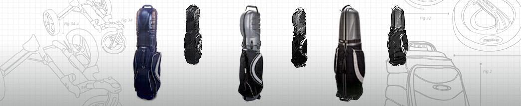 Bag Boy Achat Vente De Chariots Et De Sacs De Golf Bag Boy Golf Plus