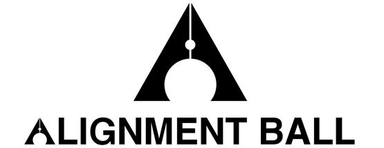 ALIGNMENT BALL