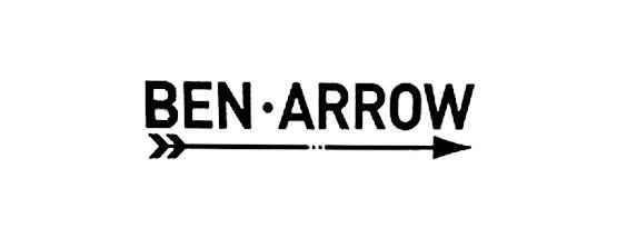 BEN ARROW
