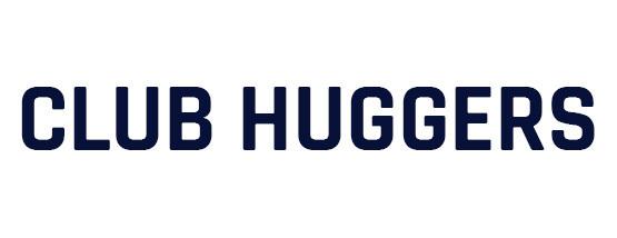 CLUB HUGGERS