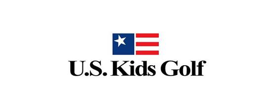 US KIDS