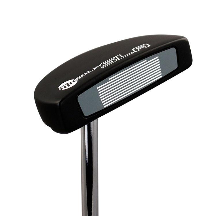MKids Putter SLA Orange Golf Plus