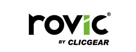 ROVIC