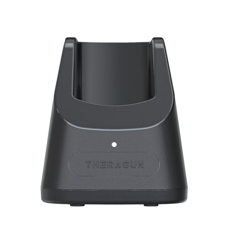 Pro Wireless 4