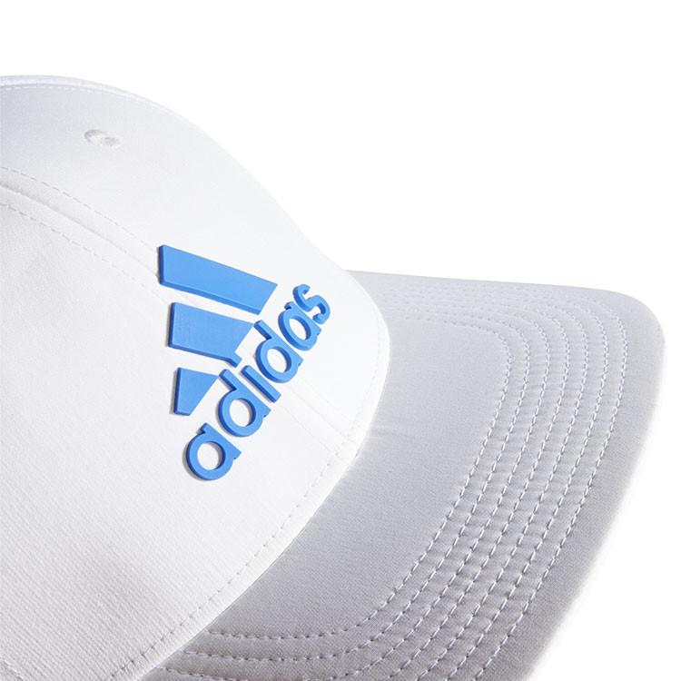 ADIDAS - CASQUETTE TOUR - 3