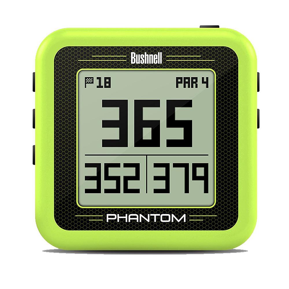 BUSHNELL - GPS PHANTOM VERT