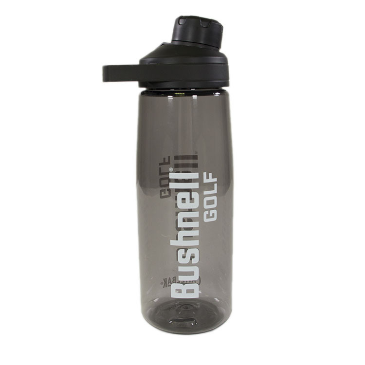 Bushnell Gourde Noir/Gris Golf Plus