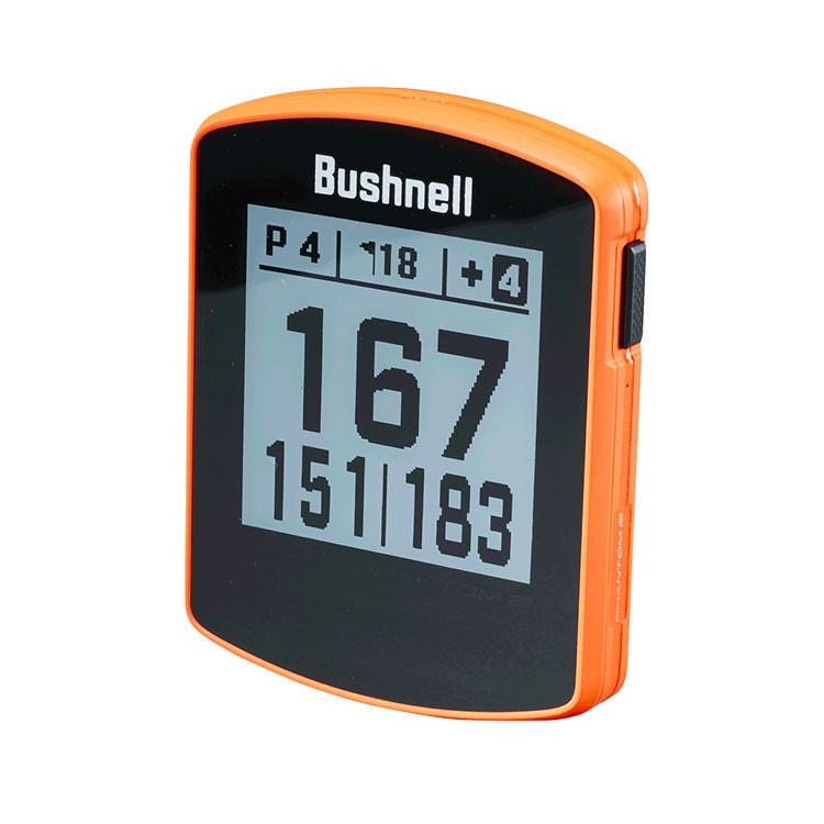Bushnell Phantom 2 Orange Golf Plus