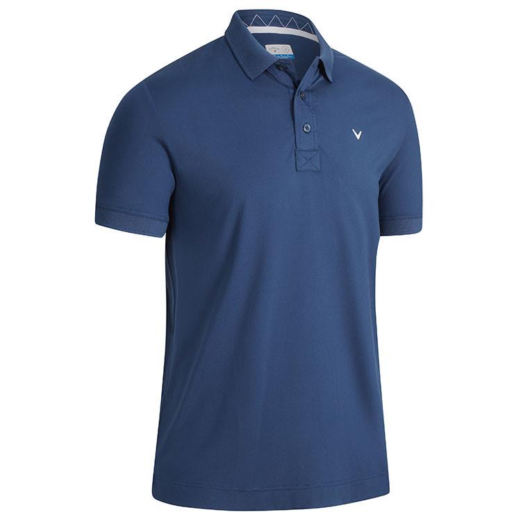 polo-golf-homme-callaway-polo-de-golf-polo-callaway-polo-de-golf-pour-homme-golfe-polo-polo-sport-golf-polo-golf-callaway-polo-callaway-golf-polo-bleu-marine-golf-plus