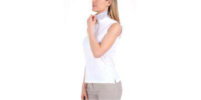 Vêtements de golf femme