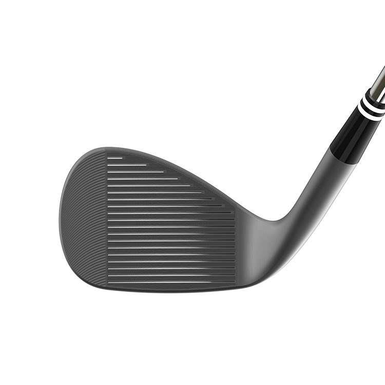 CLEVELAND - WEDGE RTX ZIPCORE BS LB 1