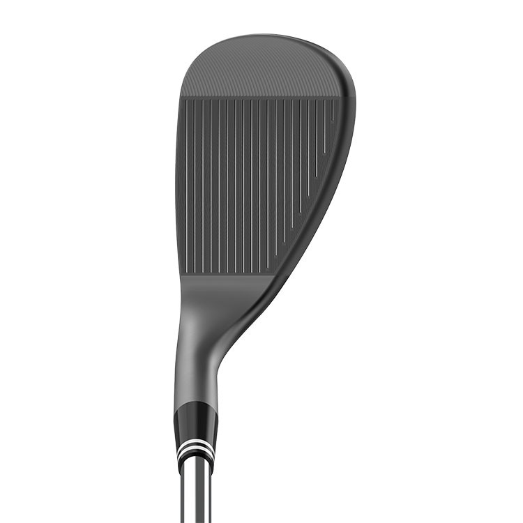 CLEVELAND - WEDGE RTX ZIPCORE BS LB 2