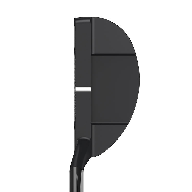 Cleveland Putter Frontline Blade 2.0 Golf Plus