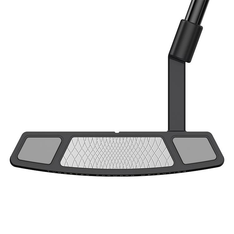 Cleveland Putter Frontline Blade 4.0 Golf Plus