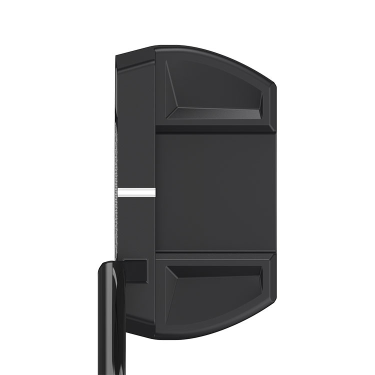 Cleveland Putter Frontline Mallet 10.5 Golf Plus