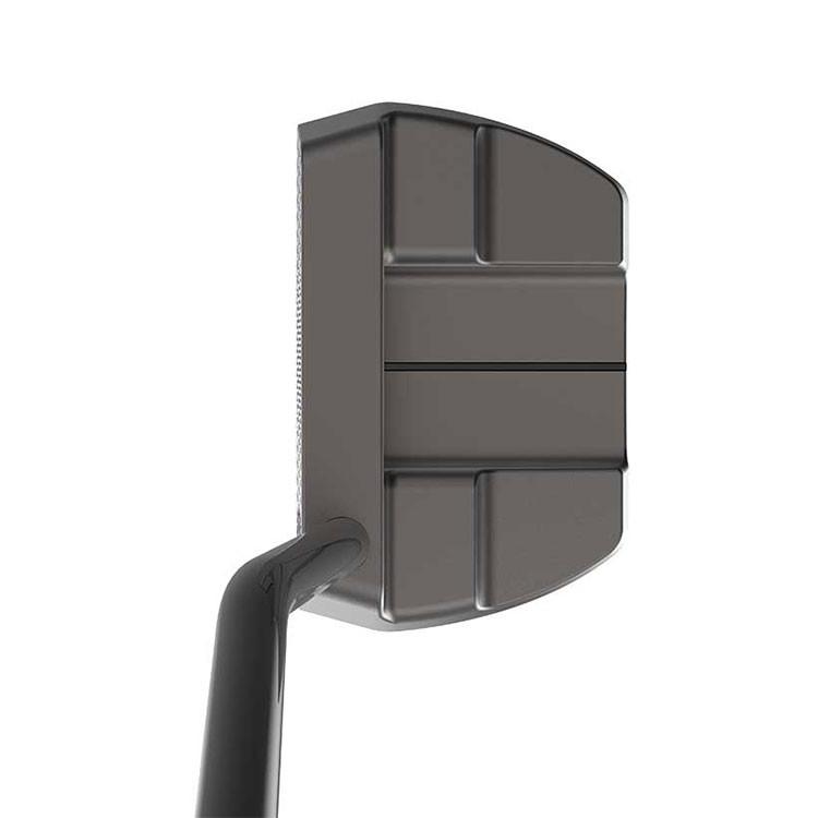 Cleveland Putter Huntington Beach Soft Premium 10.5 Golf Plus