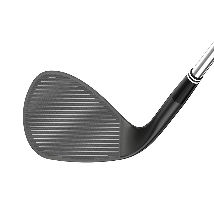 CLEVELAND - WEDGE CBX FULL FACE TOUR SATIN 1