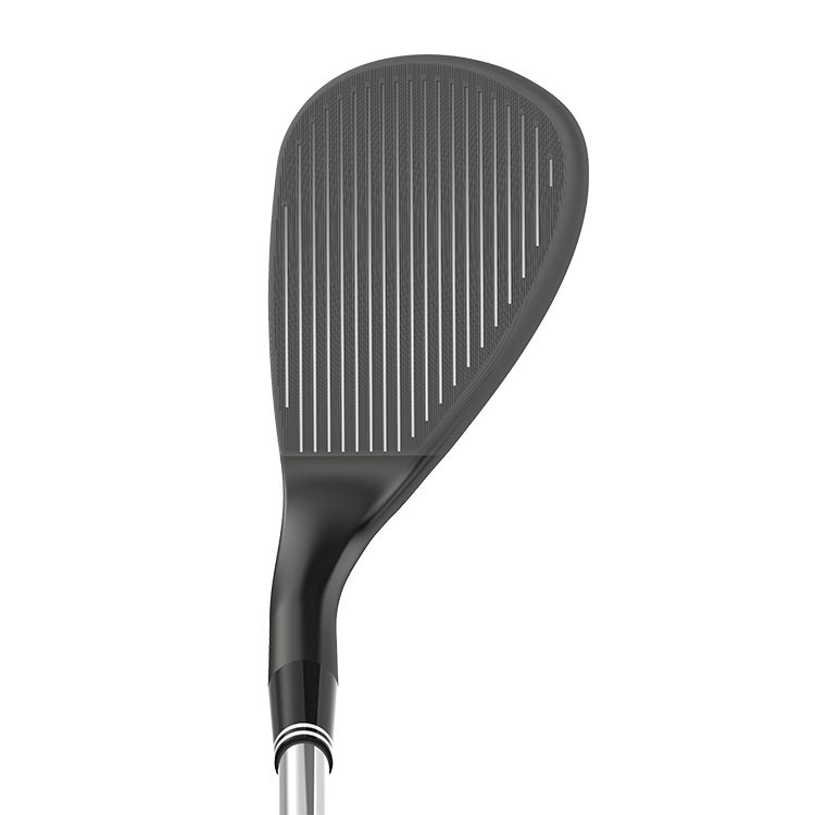 CLEVELAND - WEDGE CBX FULL FACE TOUR SATIN 2