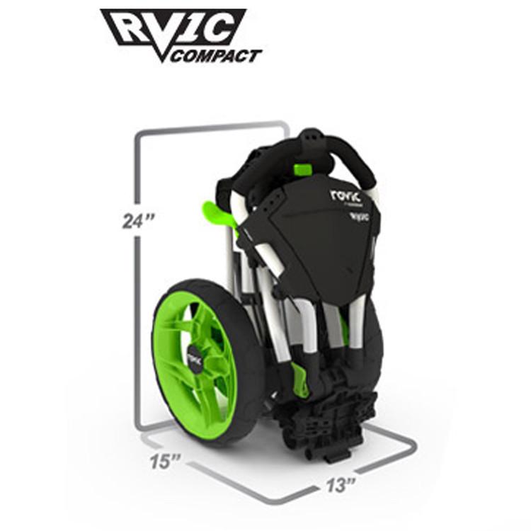 Rovic RV1C- Plier